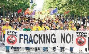 No Frackingjpg